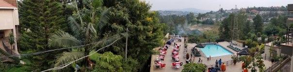 view-from-villa-portofino-balcony